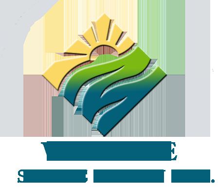 Westside Septic LLC.
